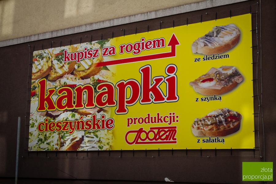 Kanapka_cieszynska_5069