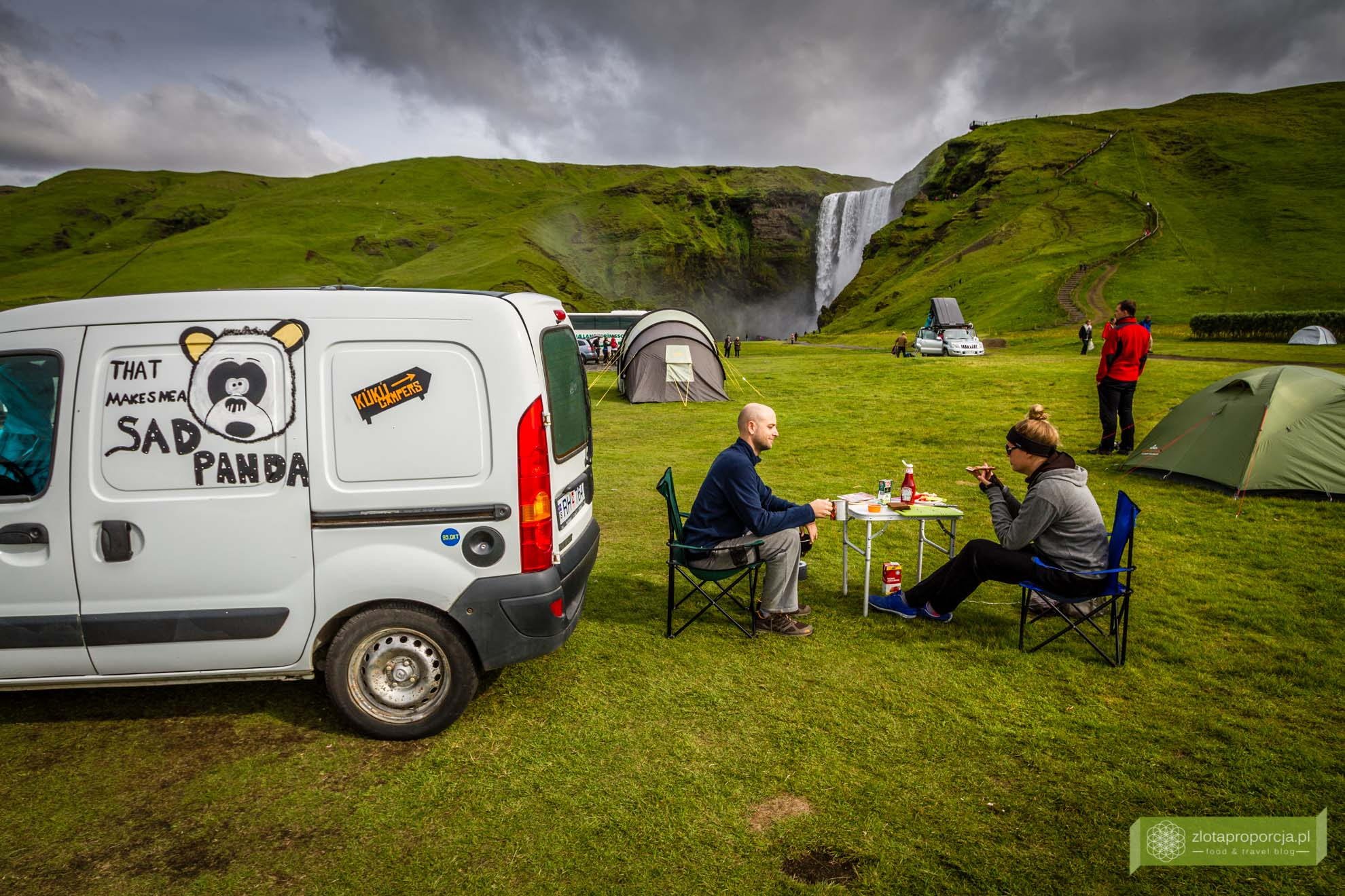 Islandia - ROADTRIP_0346