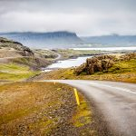 Islandia - ROADTRIP_0642