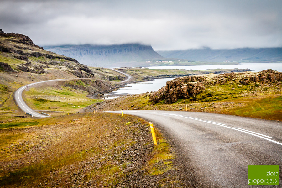 Islandia - ROADTRIP_0642