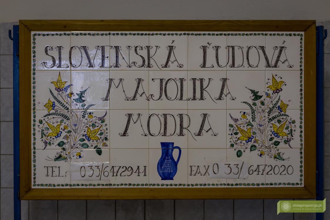 majolika_1487