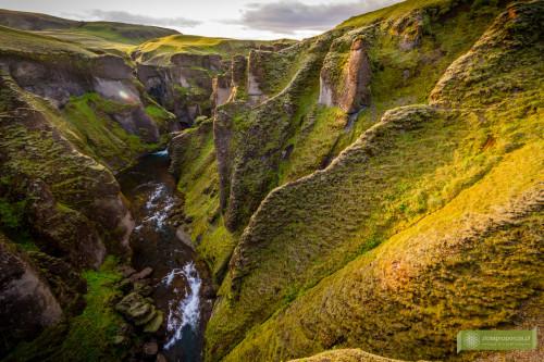 Islandia_0523
