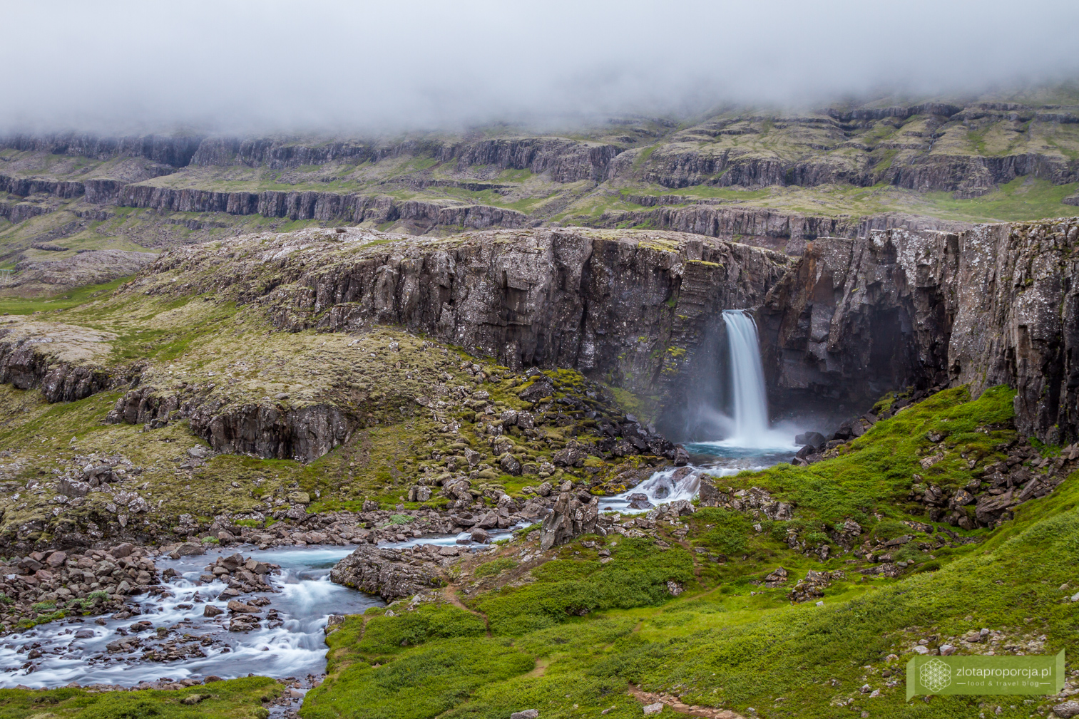 Islandia_z_drogi_0650
