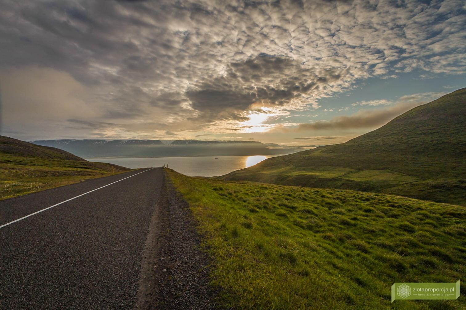 Islandia_z_drogi_0956