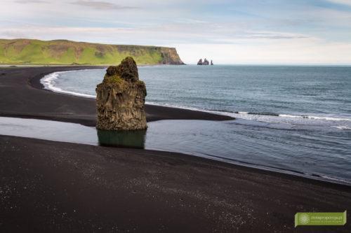 Islandia-0438