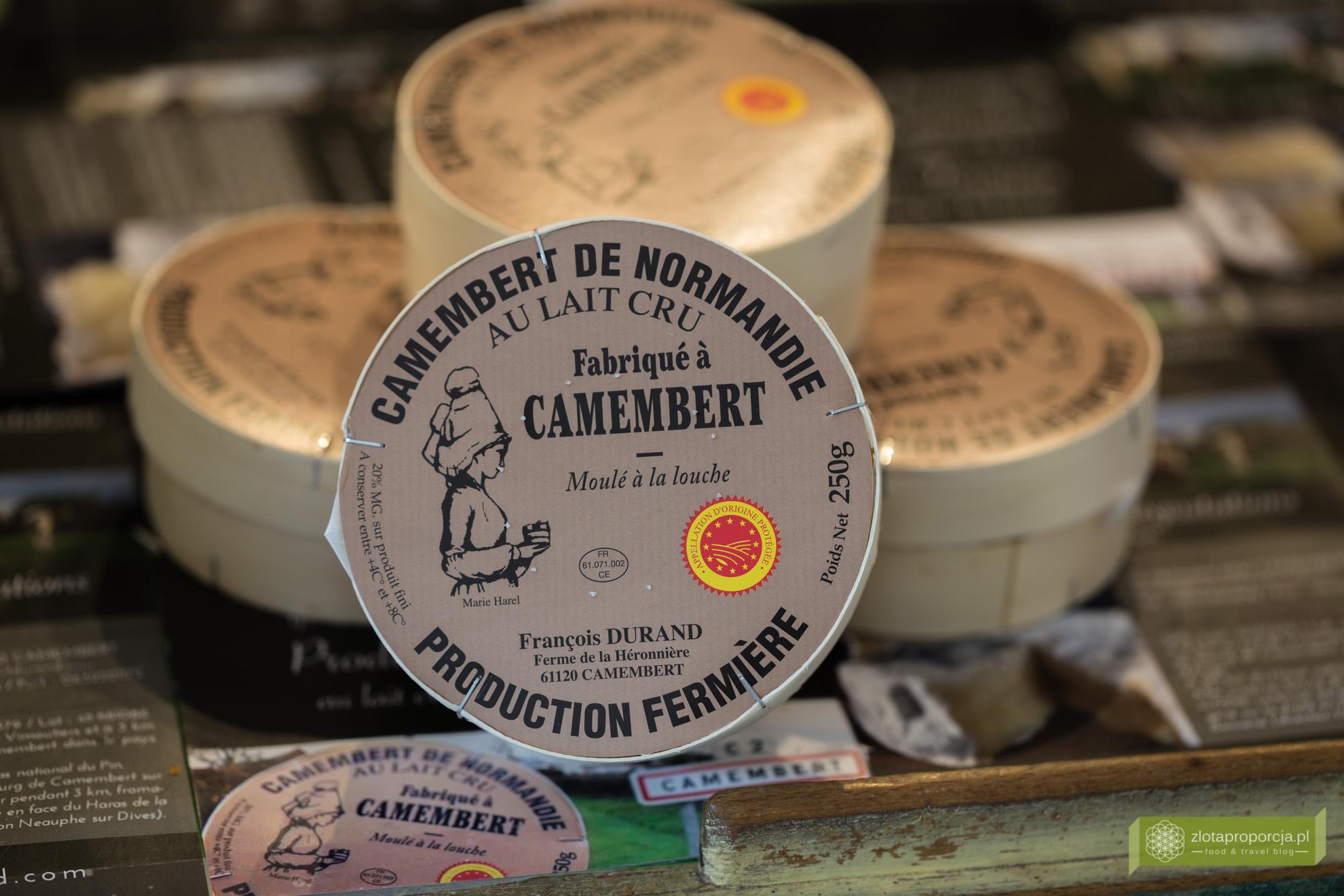 camembert-1580