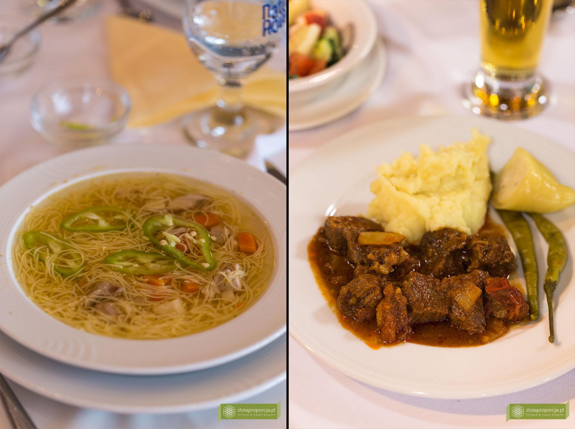 kuchnia-wegierska-laczenie