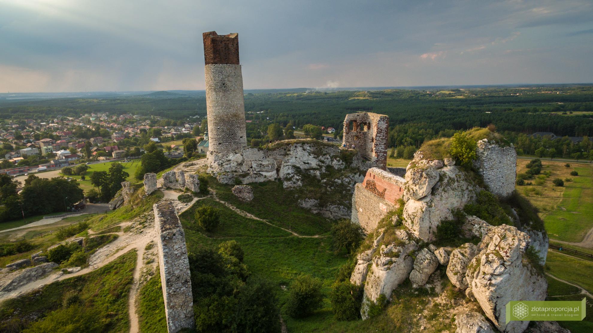 zamek-olsztyn-jura-0025