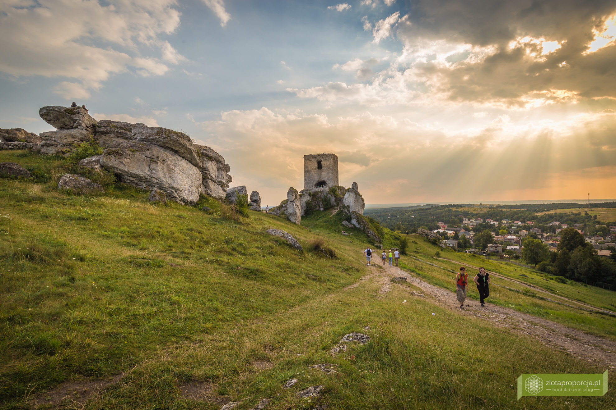 zamek-olsztyn-jura-0151