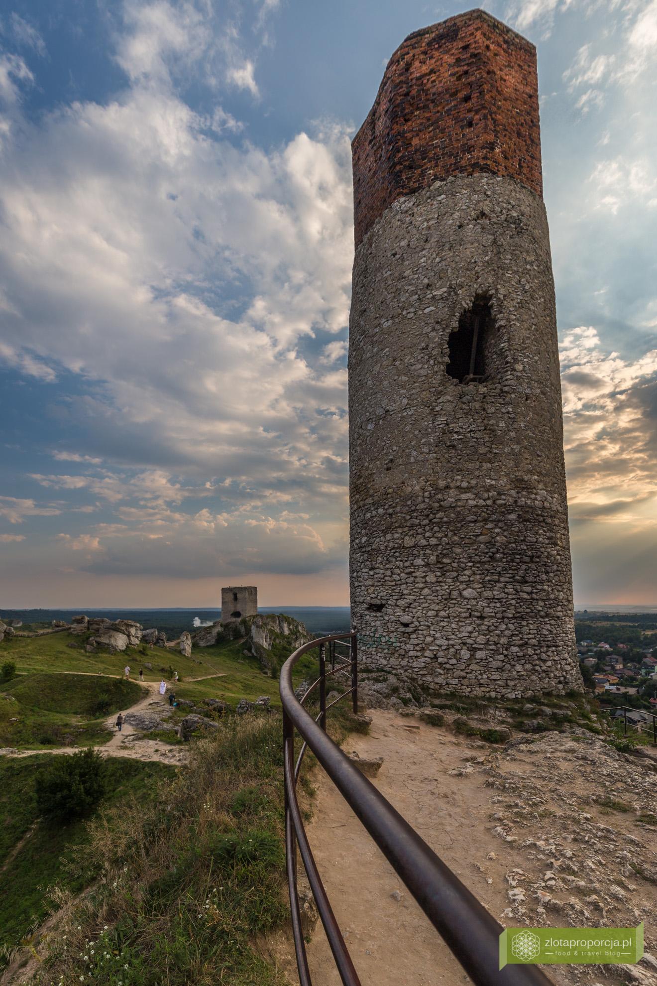 zamek-olsztyn-jura-0157