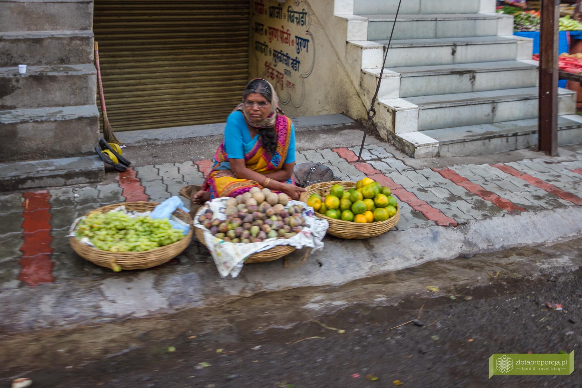 Aurangabad, Indie