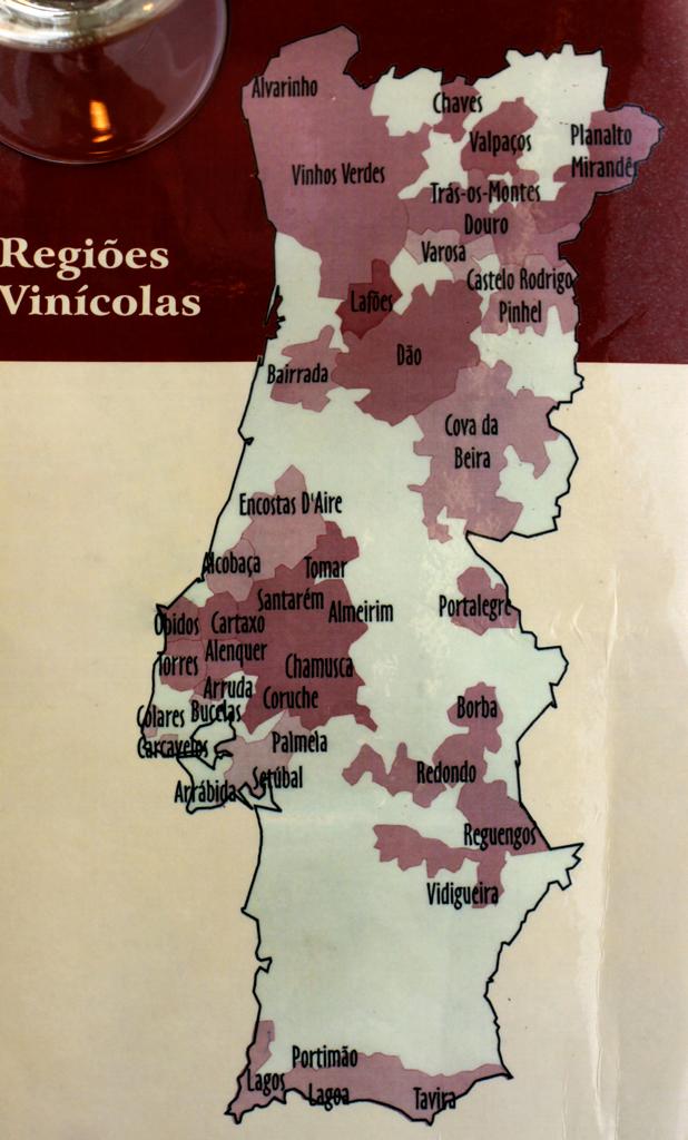 wina-portugalskie