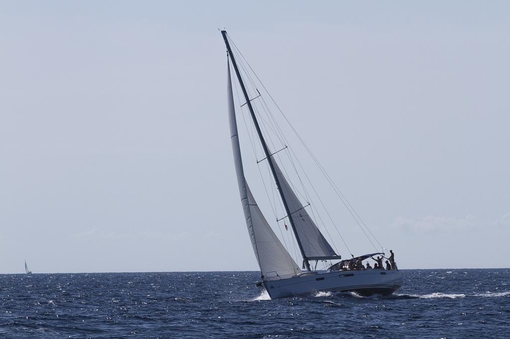 lamadalena4217