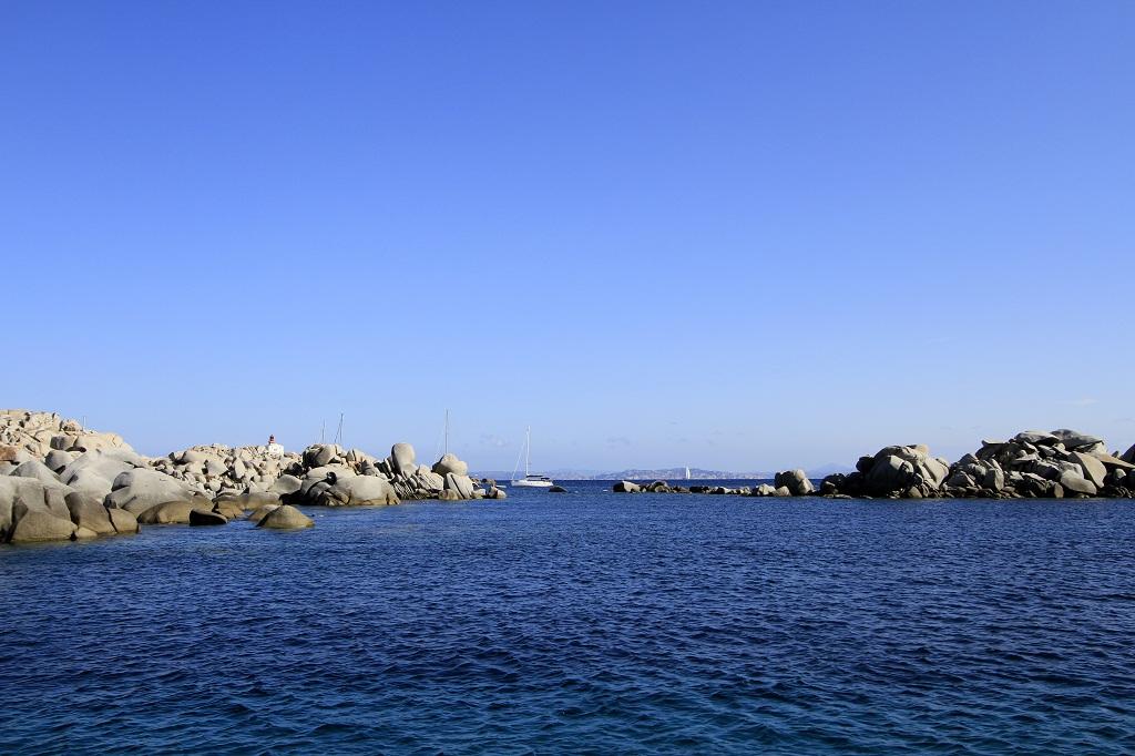 Maddalena_4225