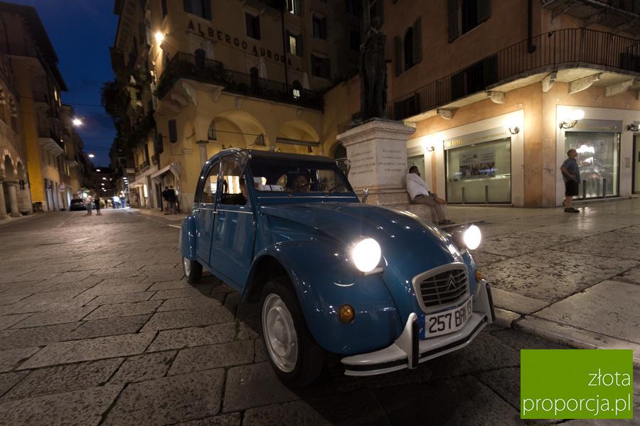 Verona_1944