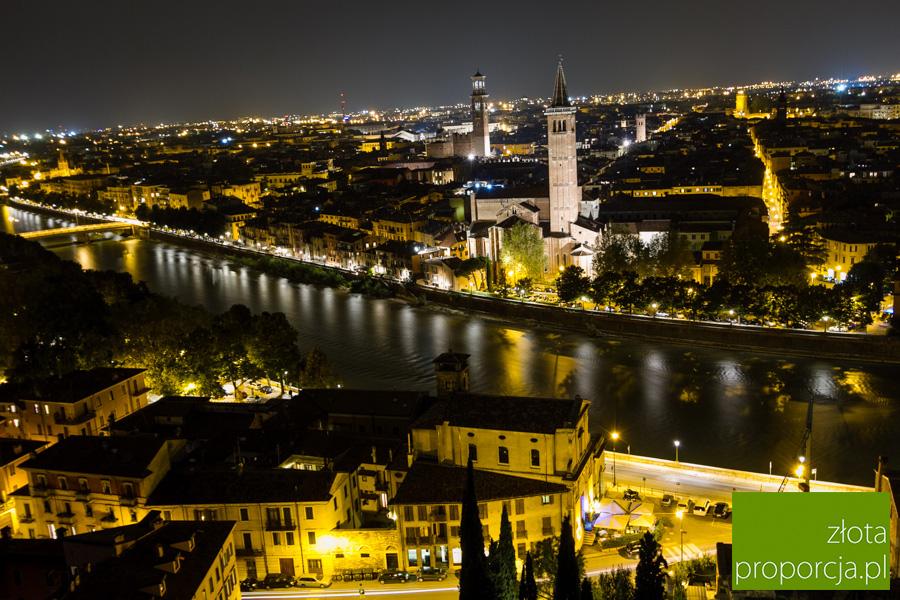 Verona_1964