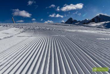 Val di Fiemme; narty we Włoszech; ośrodki narciarskie w Trydencie; narty Trydent; narty Trentino; Trydent; Trentino; Val di Fiemme narty;