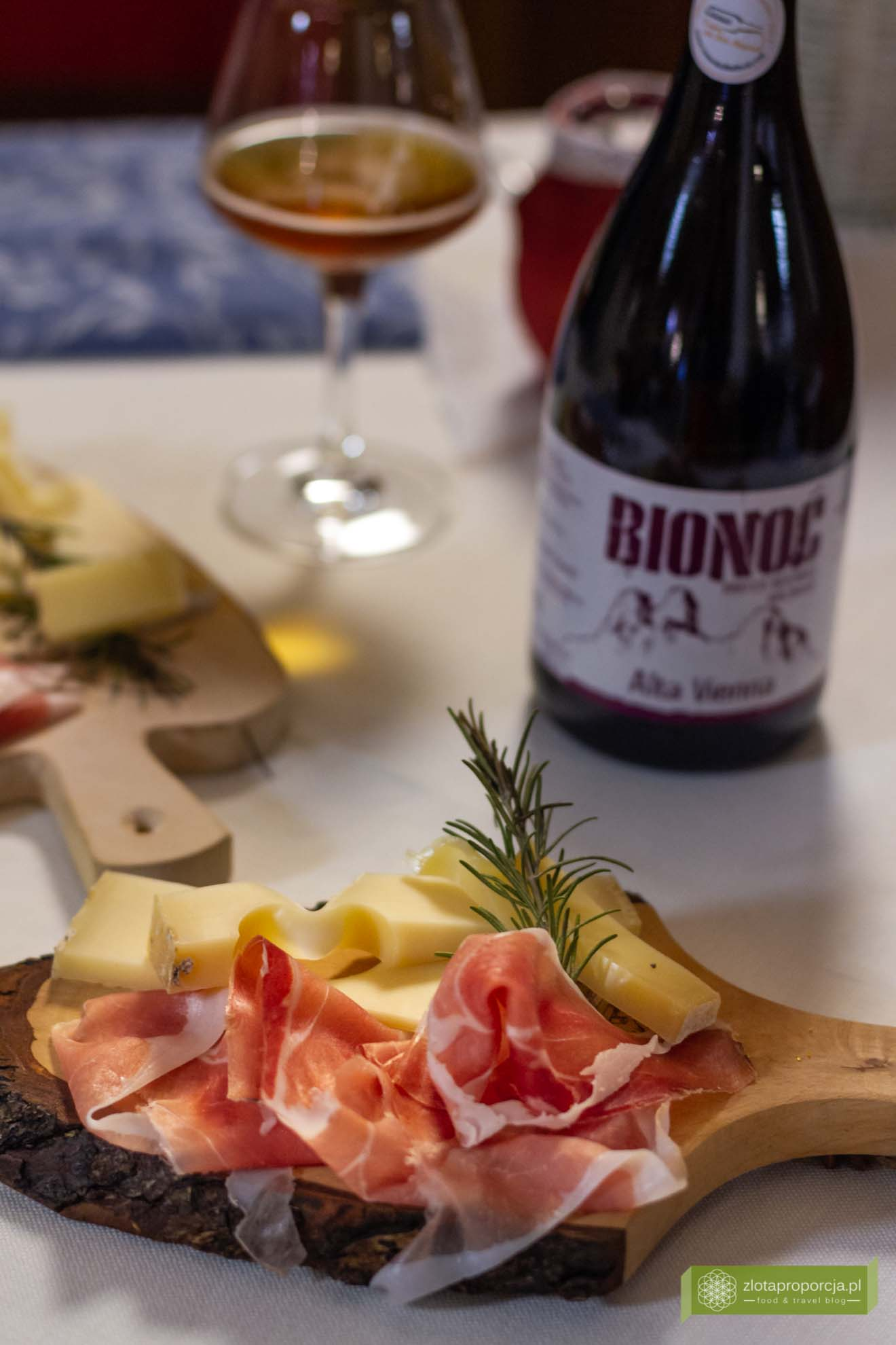 Kuchnia_Trentino_4339