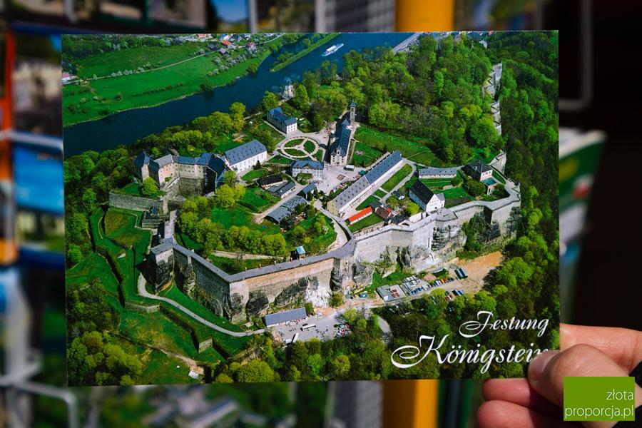 Bastei_5948, TwierdzaKönigstein , Saksońska Szwajcaria, Saksonia, atrakcje Saksonii
