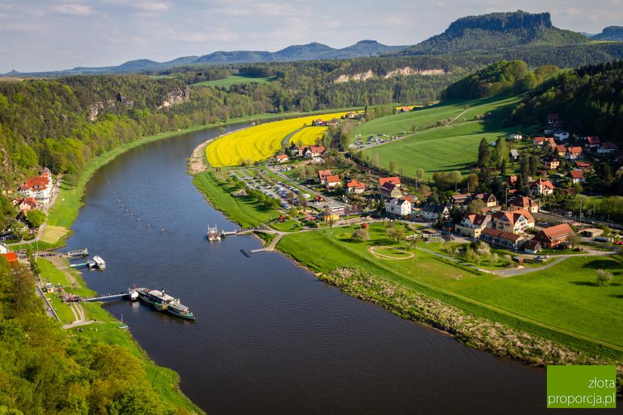 Bastei_5998, most Bastei, Saksońska Szwajcaria, Saksonia, atrakcje Saksonii, miasta skalne Niemczech