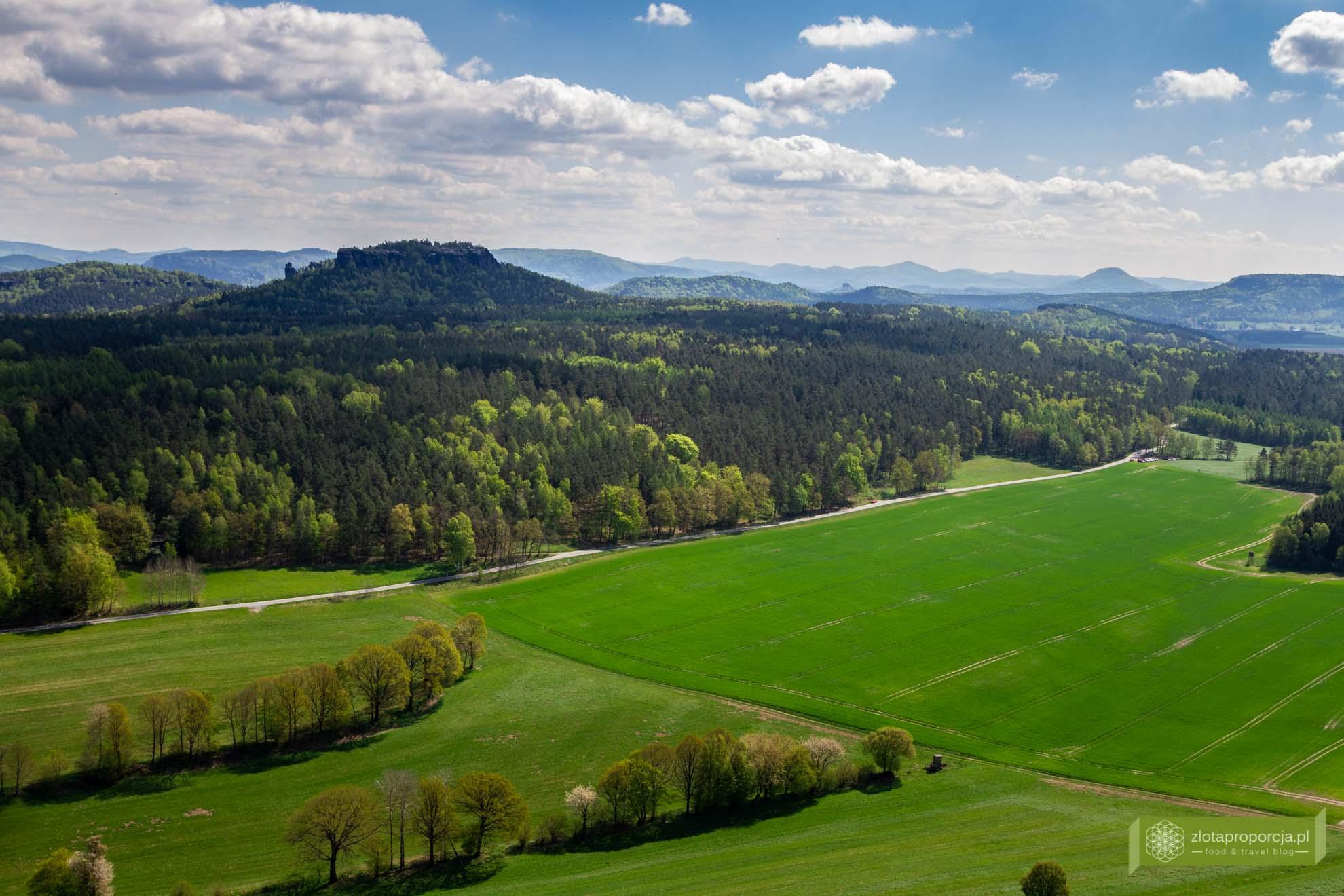 Saksonska_ Szwajcaria_5853