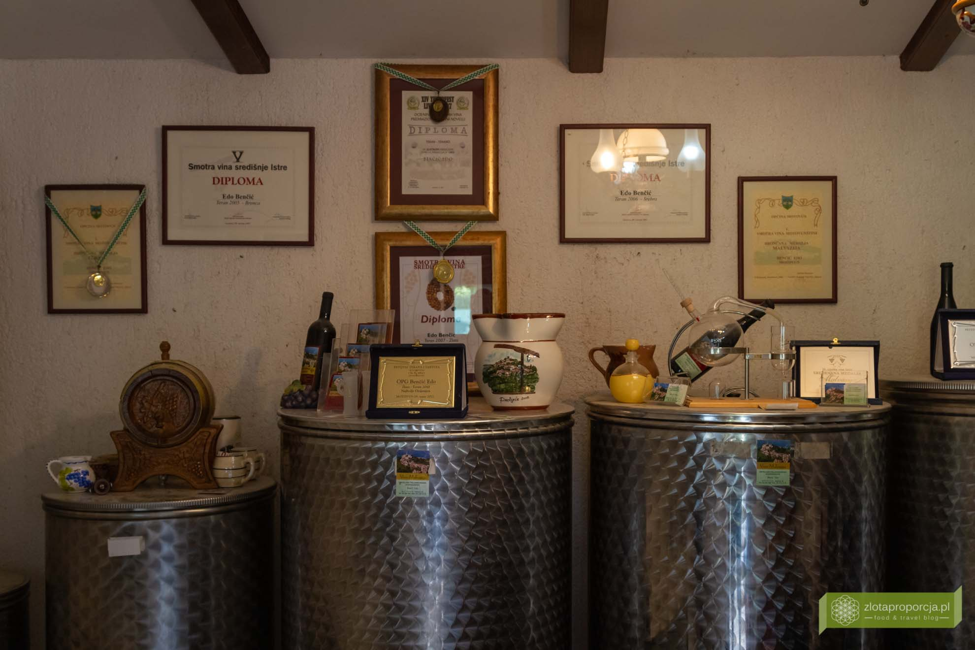 Motovun, Istria, Motovun zwiedzanie, Motovun wino