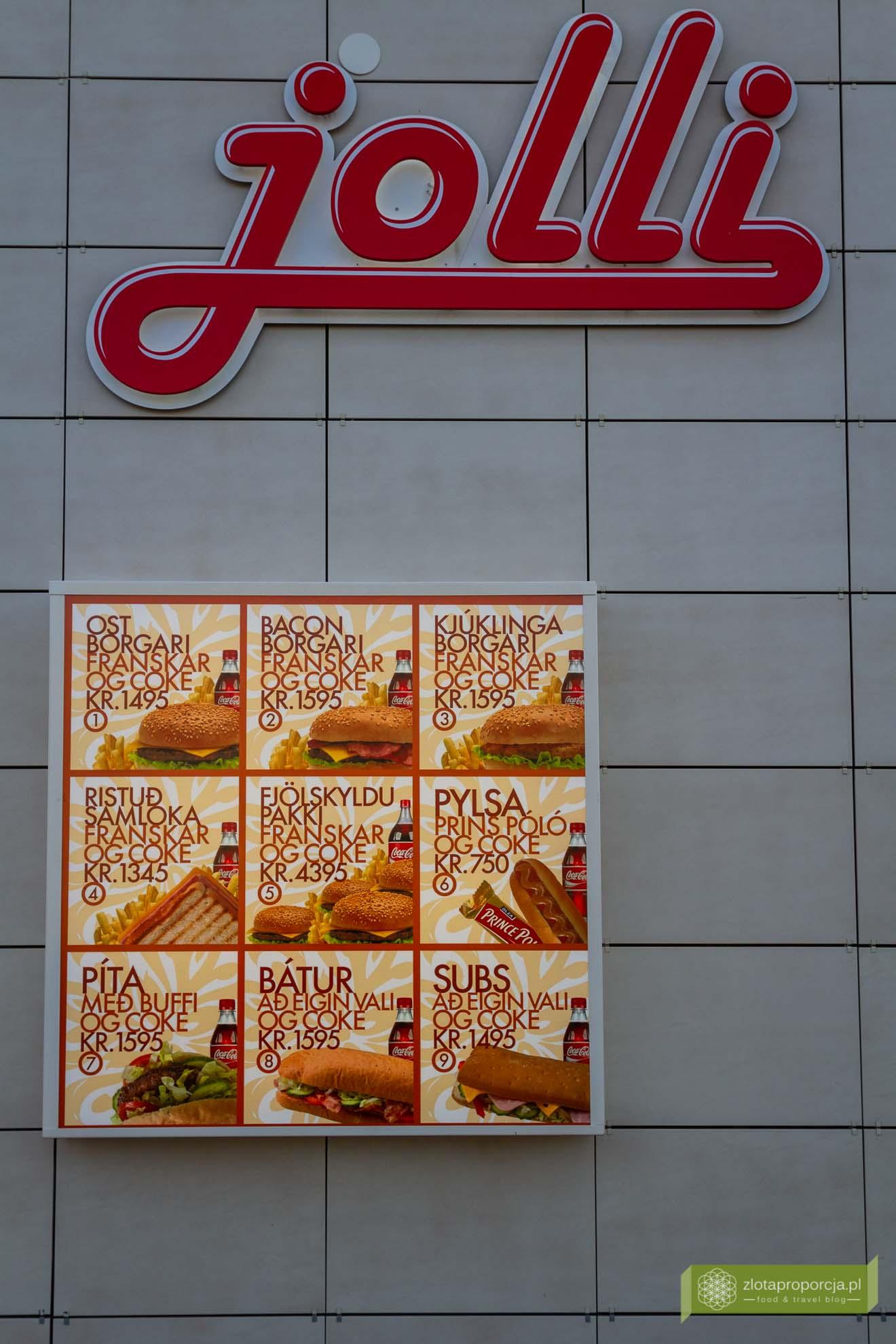 kuchnia islandii, kuchnia islnadzka, islandzkie potrawy, co zjeść na Islandii; islandzkie specjały; hot dog islandia, pylsur;