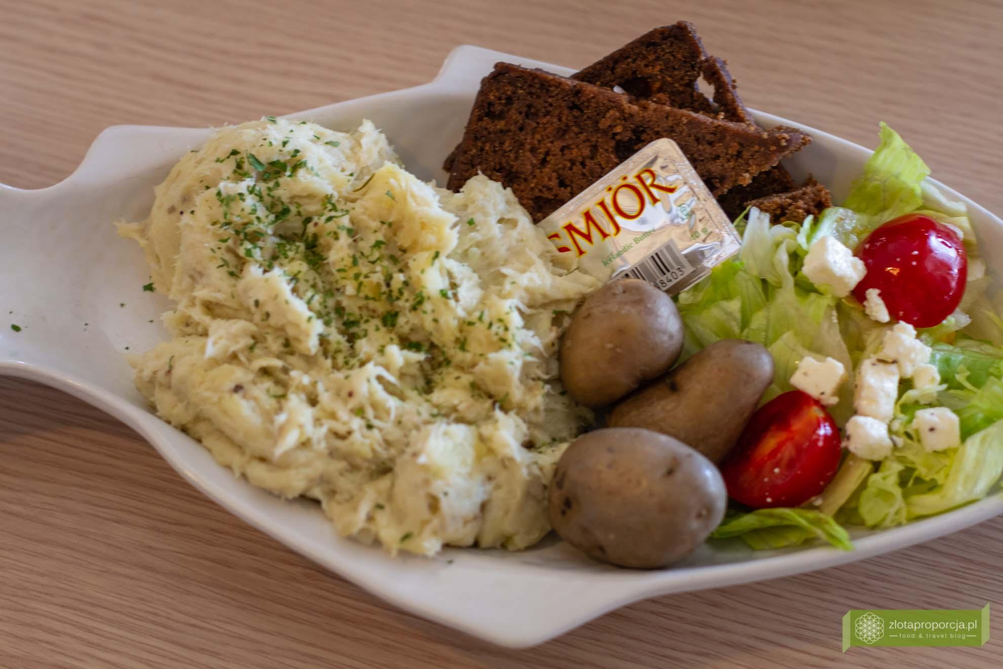 kuchnia islandii, kuchnia islnadzka, islandzkie potrawy, co zjeść na Islandii; islandzkie specjały;
