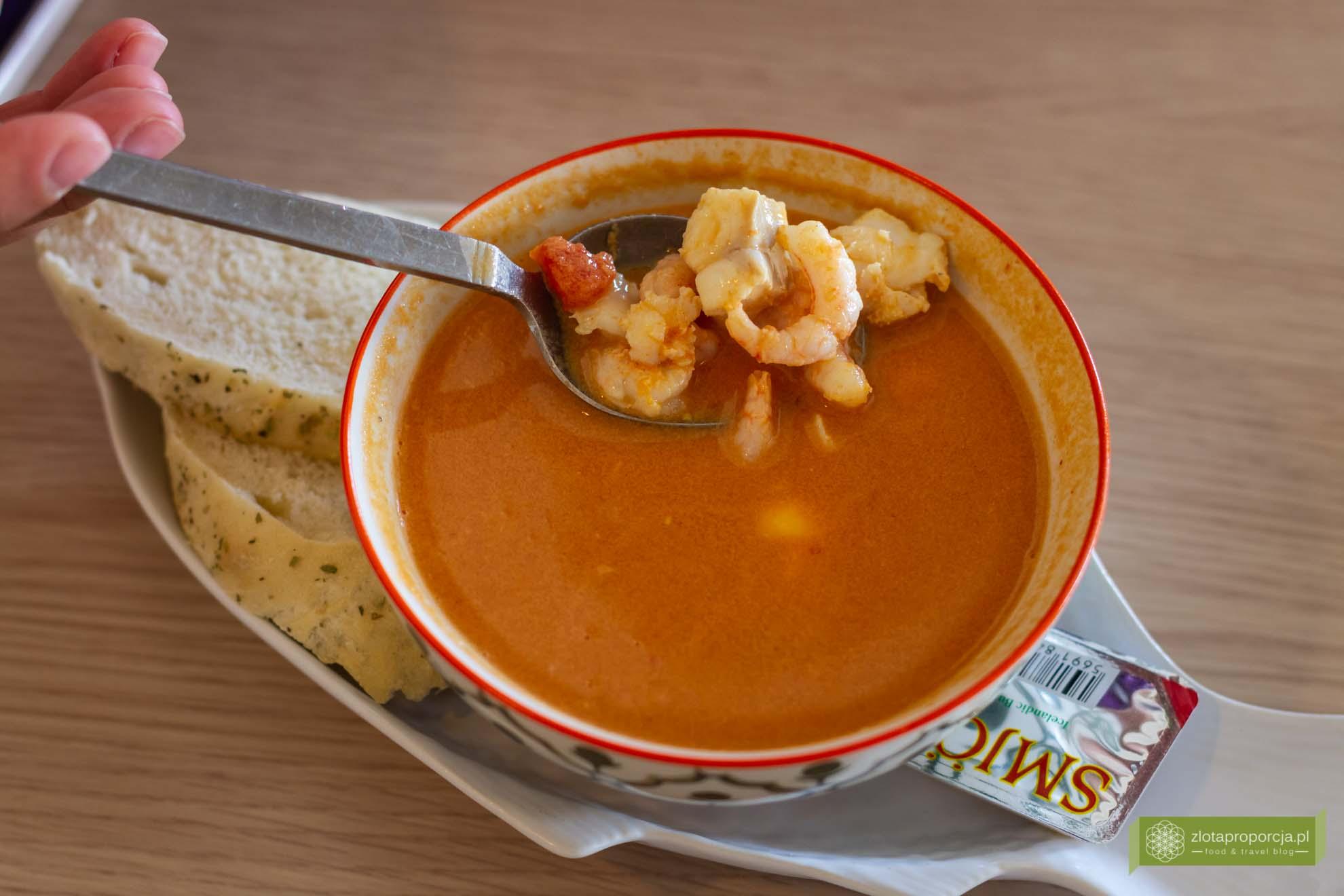 kuchnia islandii, kuchnia islnadzka, islandzkie potrawy, co zjeść na Islandii; islandzkie specjały; islandzka zupa rybna;