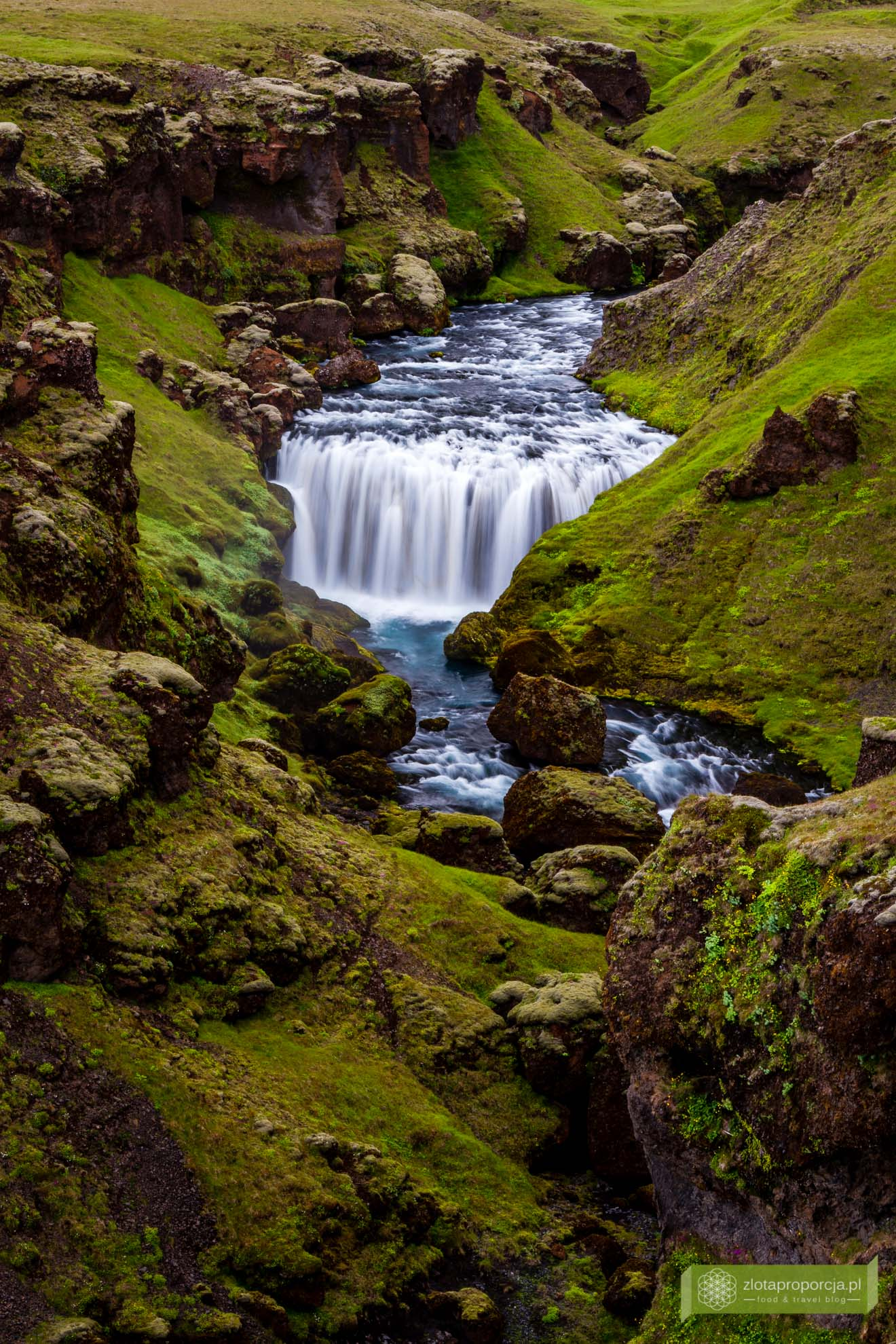 Islandia - ROADTRIP_0376