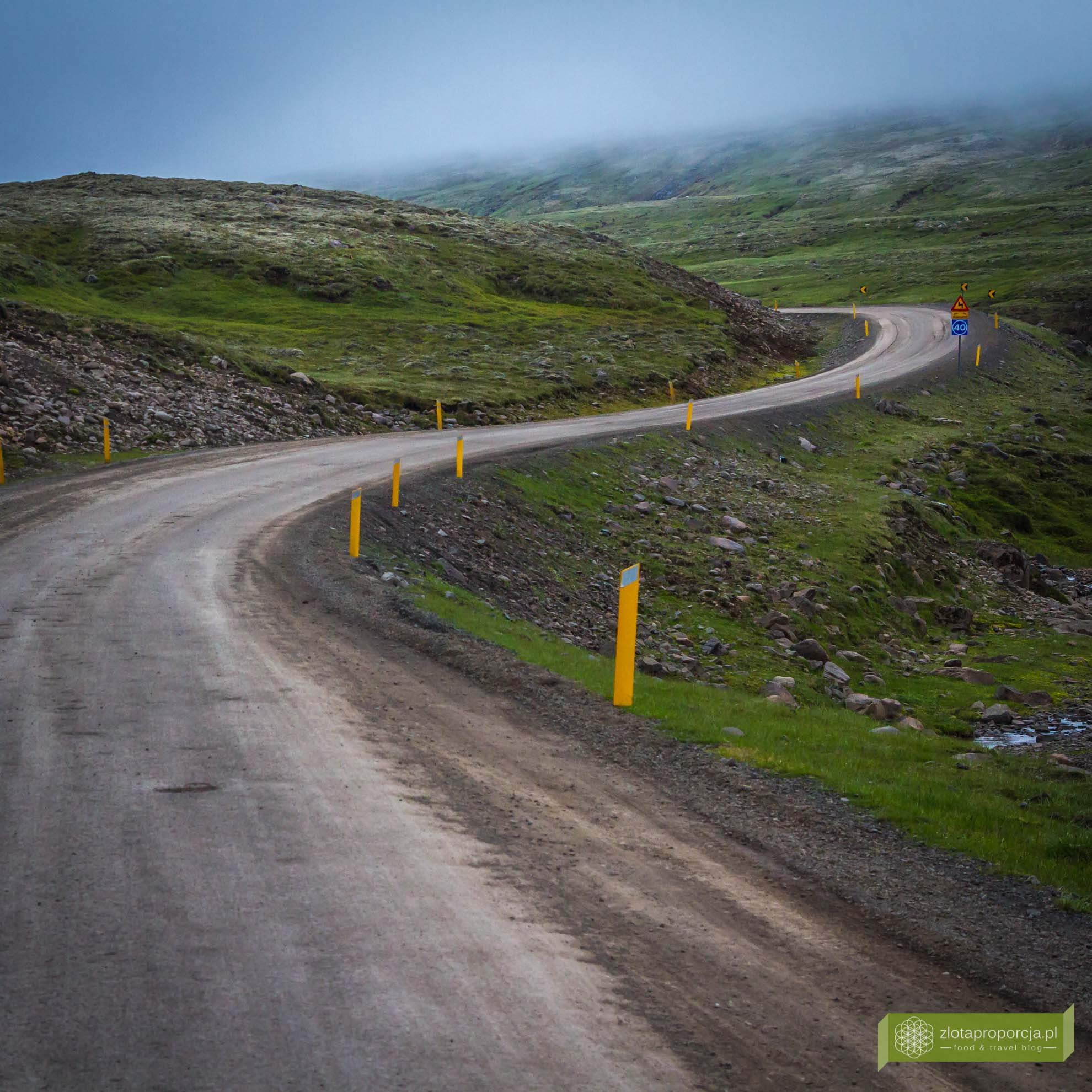 Islandia - ROADTRIP_0663