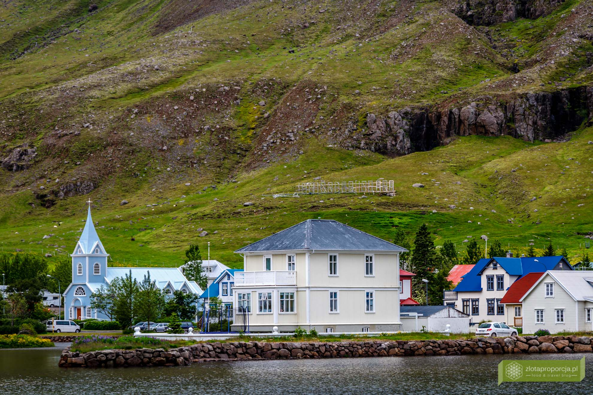Islandia - ROADTRIP_0692