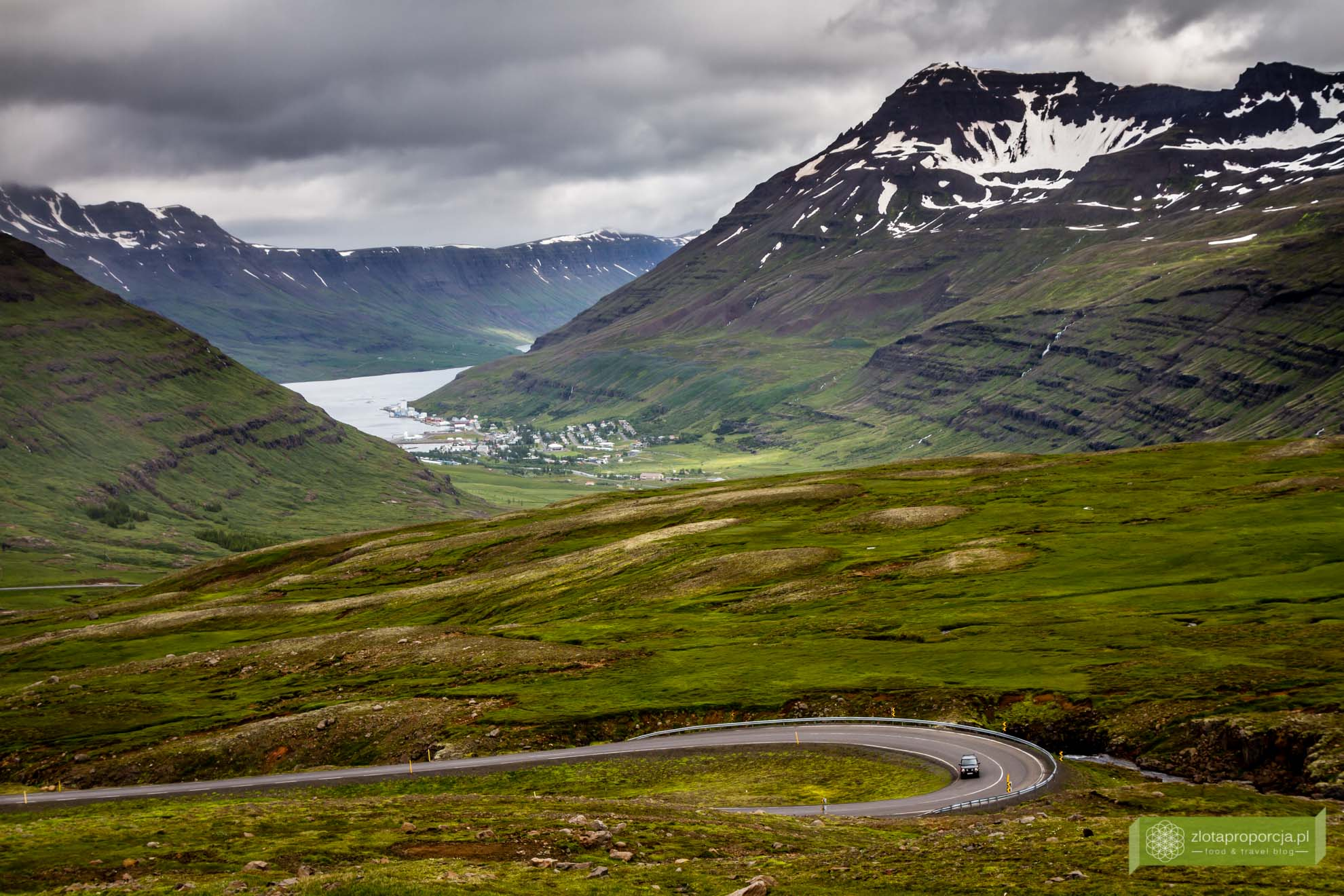 Islandia - ROADTRIP_0703