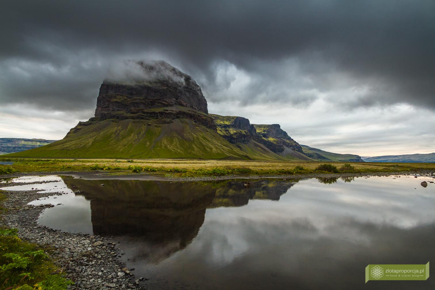 Południowo-wschodnia Islandia, Islandia, Islandia atrakcje, Islandia ciekawe miejsca