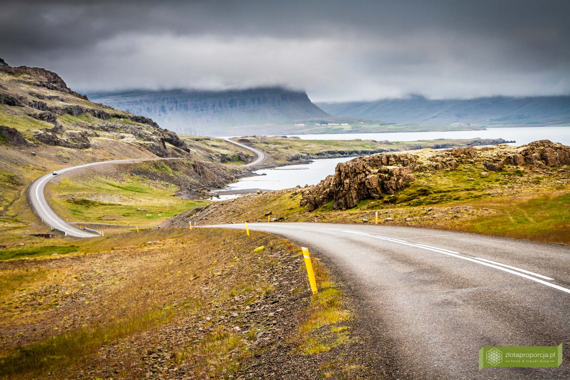Islandia_z_drogi_0642