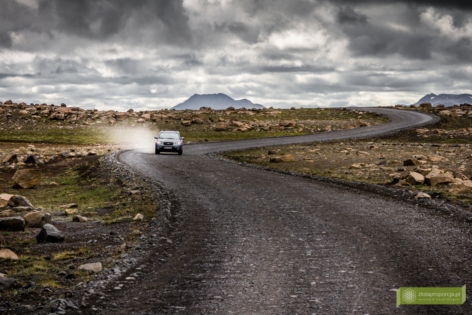 Islandia_z_drogi_0708