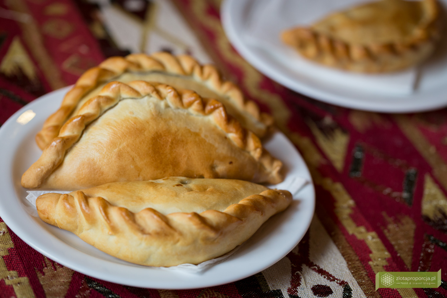 Kibini, Kibiny, Karaimi, Troki, okolice Wilna, Litwa, atrakcje Litwy, kuchnia litewska