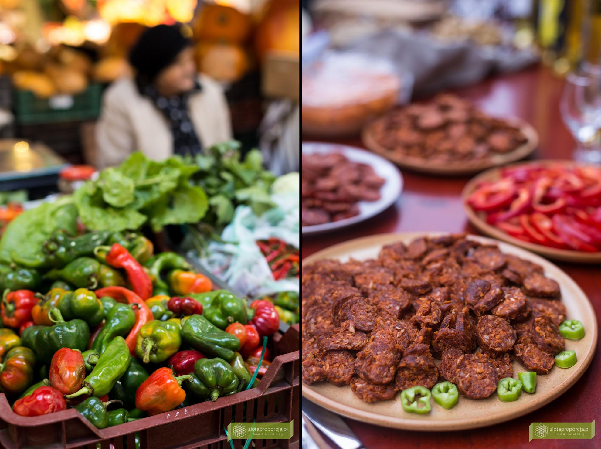 Kuchnia Węgierska I Węgierskie Osobliwości Węgry