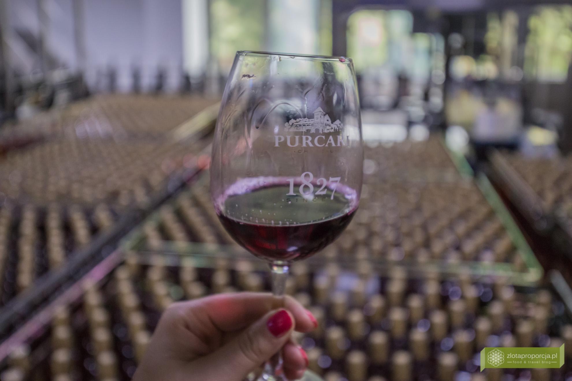 Mołdawia, wino mołdawskie, winnice Mołdawii, winnica Purcari