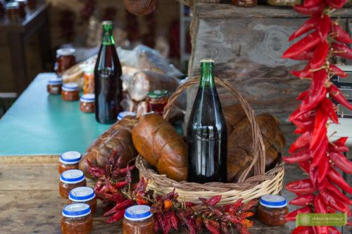 Kuchnia Kalabrii