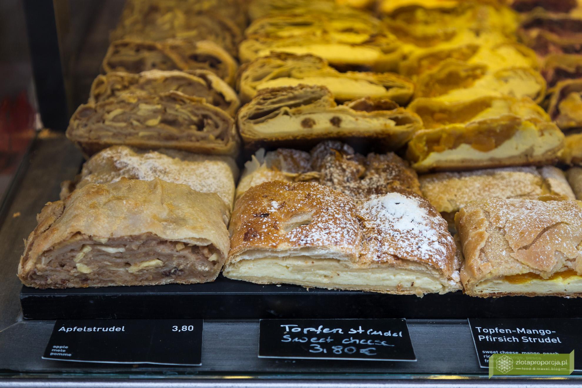 Kuchnia Tyrolu Co Zjeść Na Nartach W Tyrolu Kuchnia