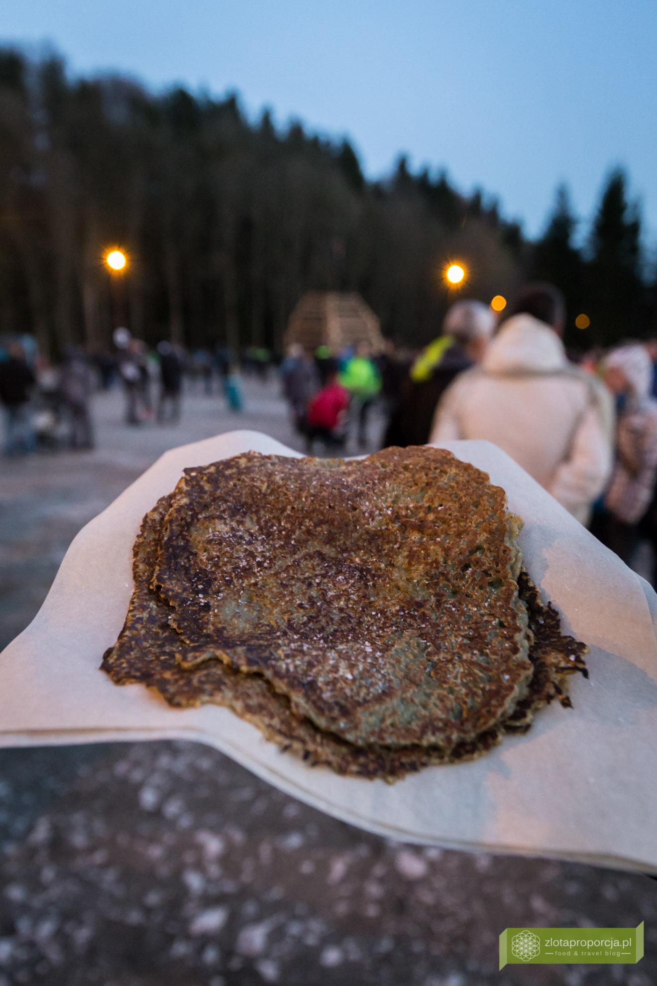 Palenie czarownic w Czechach, święto palenia czarownic, Czechy, atrakcje Czech, sejkory