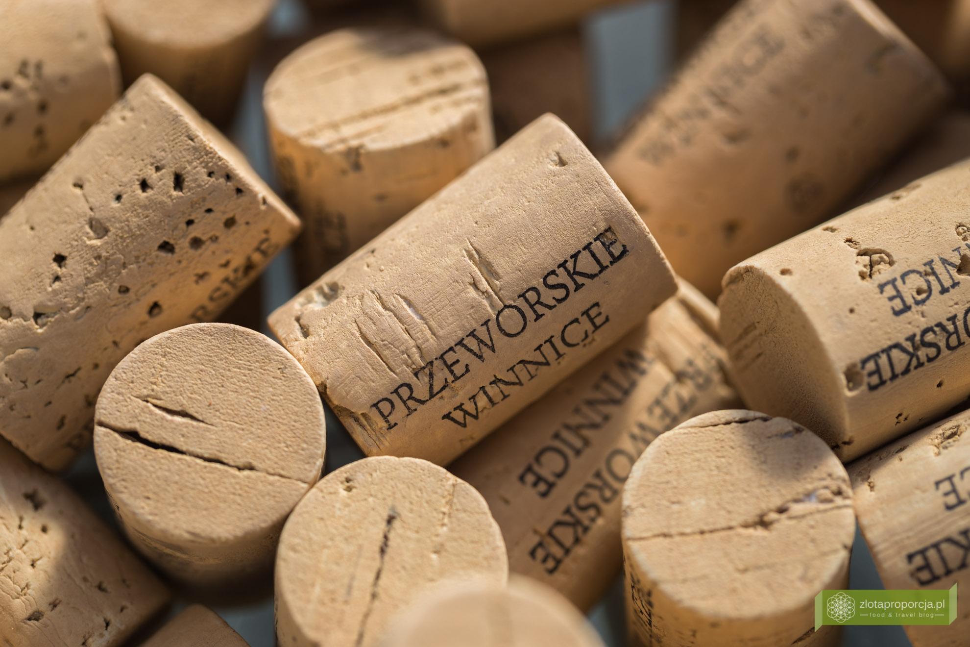 Przeworskie Winnice, Karpacki Szlak Wina, winnice na Podkarpaciu, winnice Podkarpacia,