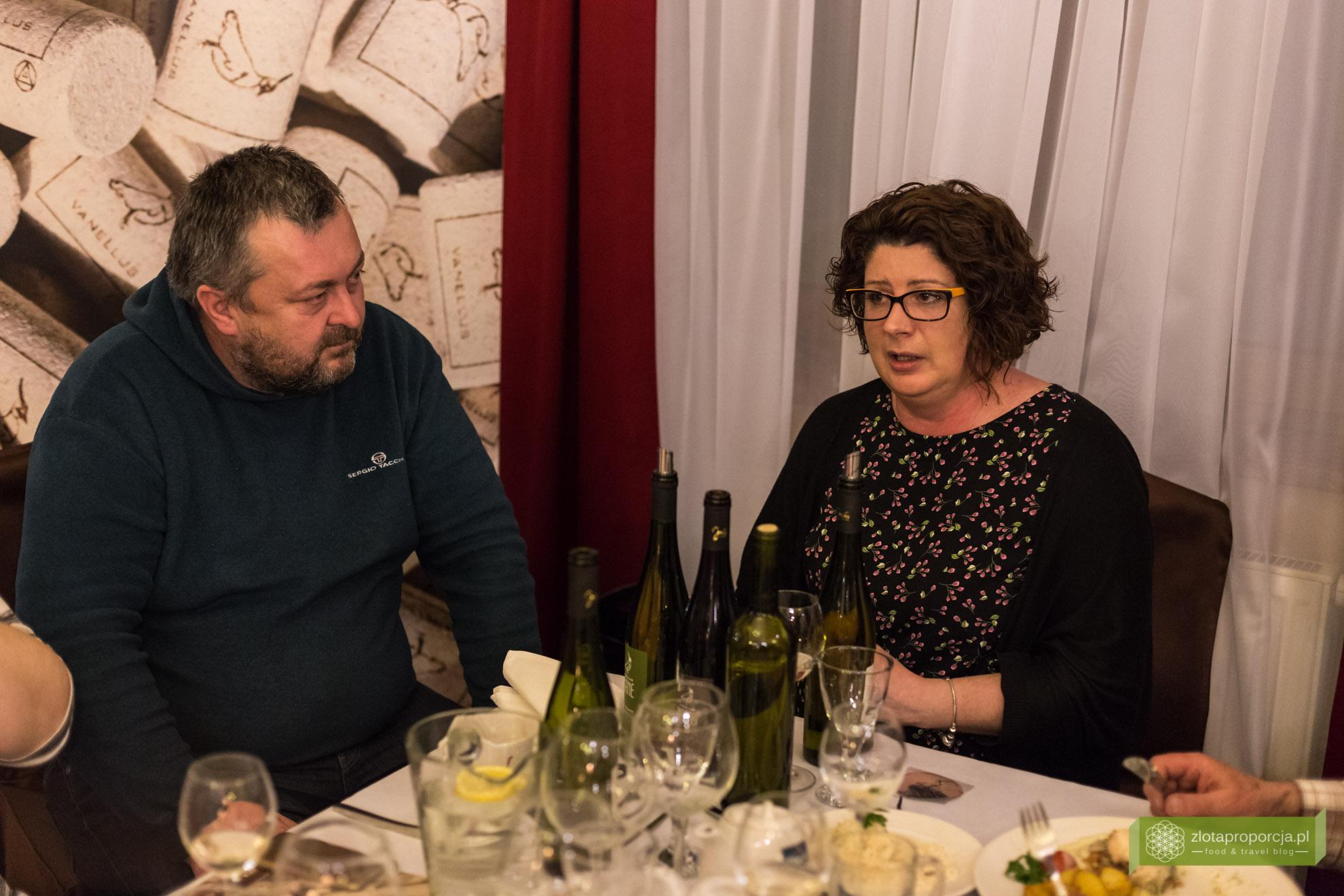 Winnica Vanellus, Karpacki Szlak Wina, winnice na Podkarpaciu, winnice Podkarpacia,