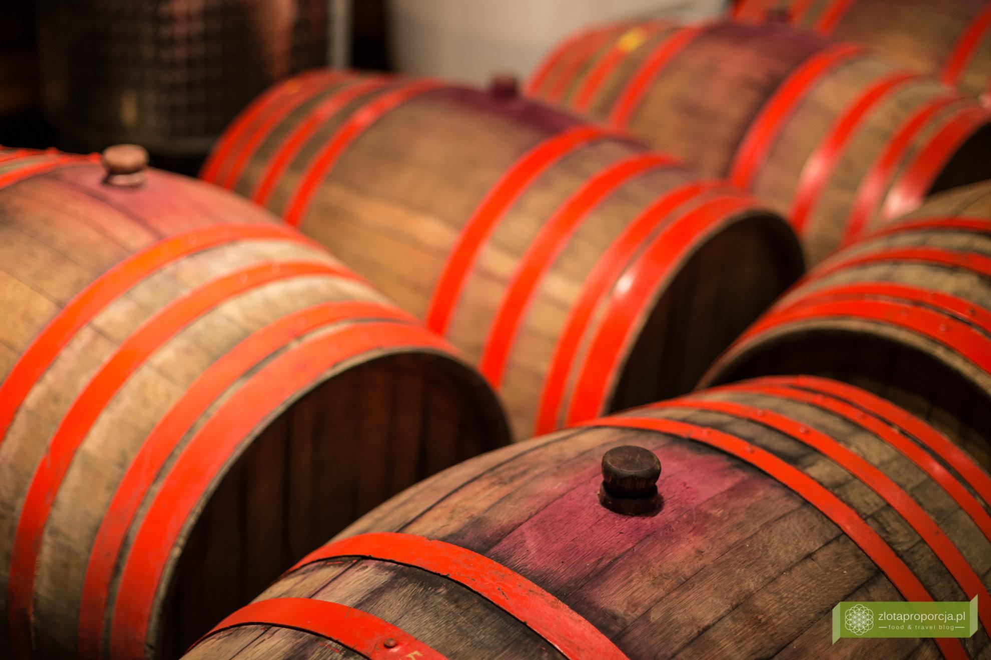 winnica Dwie Granice, Karpacki Szlak Wina, winnice na Podkarpaciu, winnice Podkarpacia,
