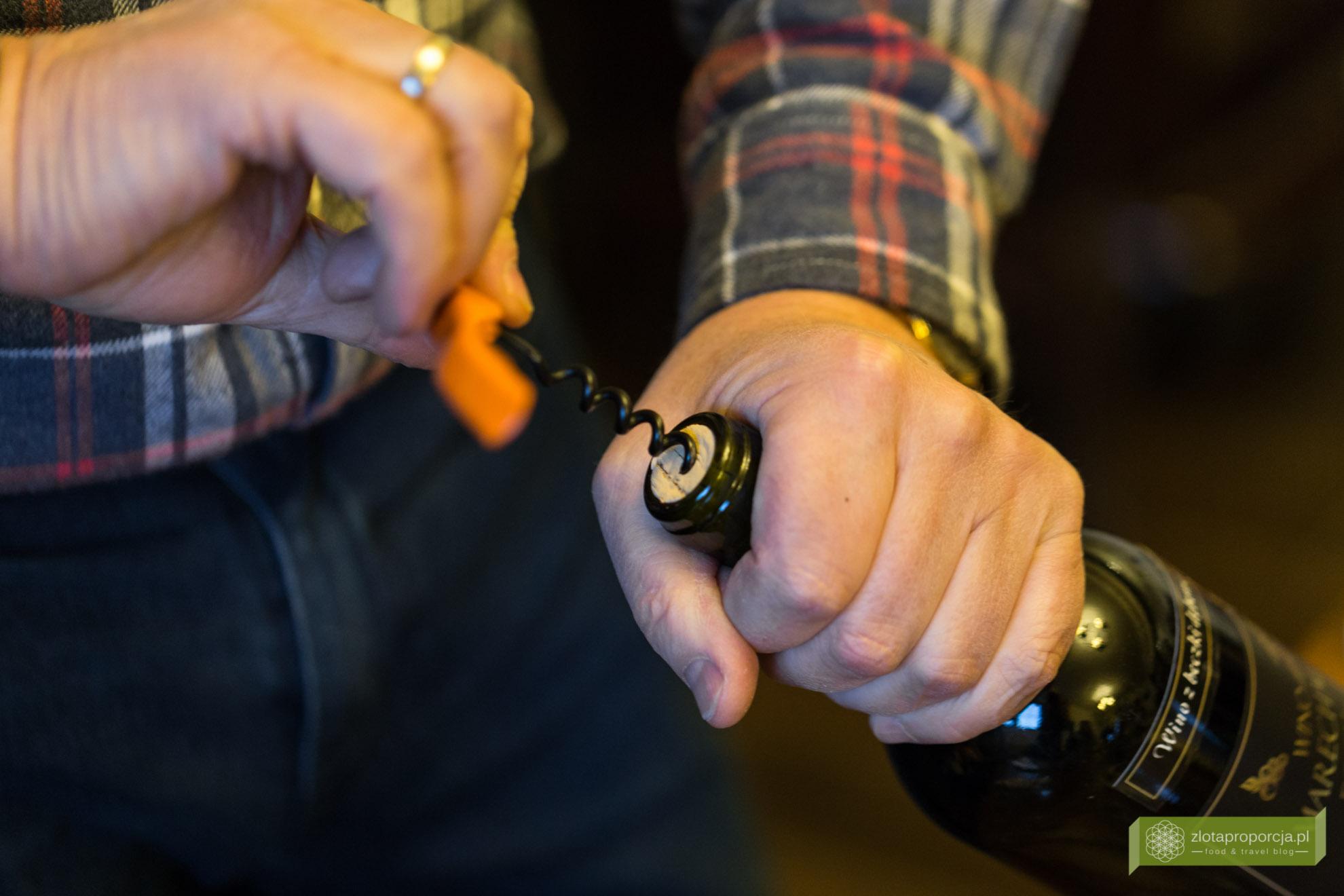 winnica Zamkowa, Karpacki Szlak Wina, winnice na Podkarpaciu, winnice Podkarpacia,