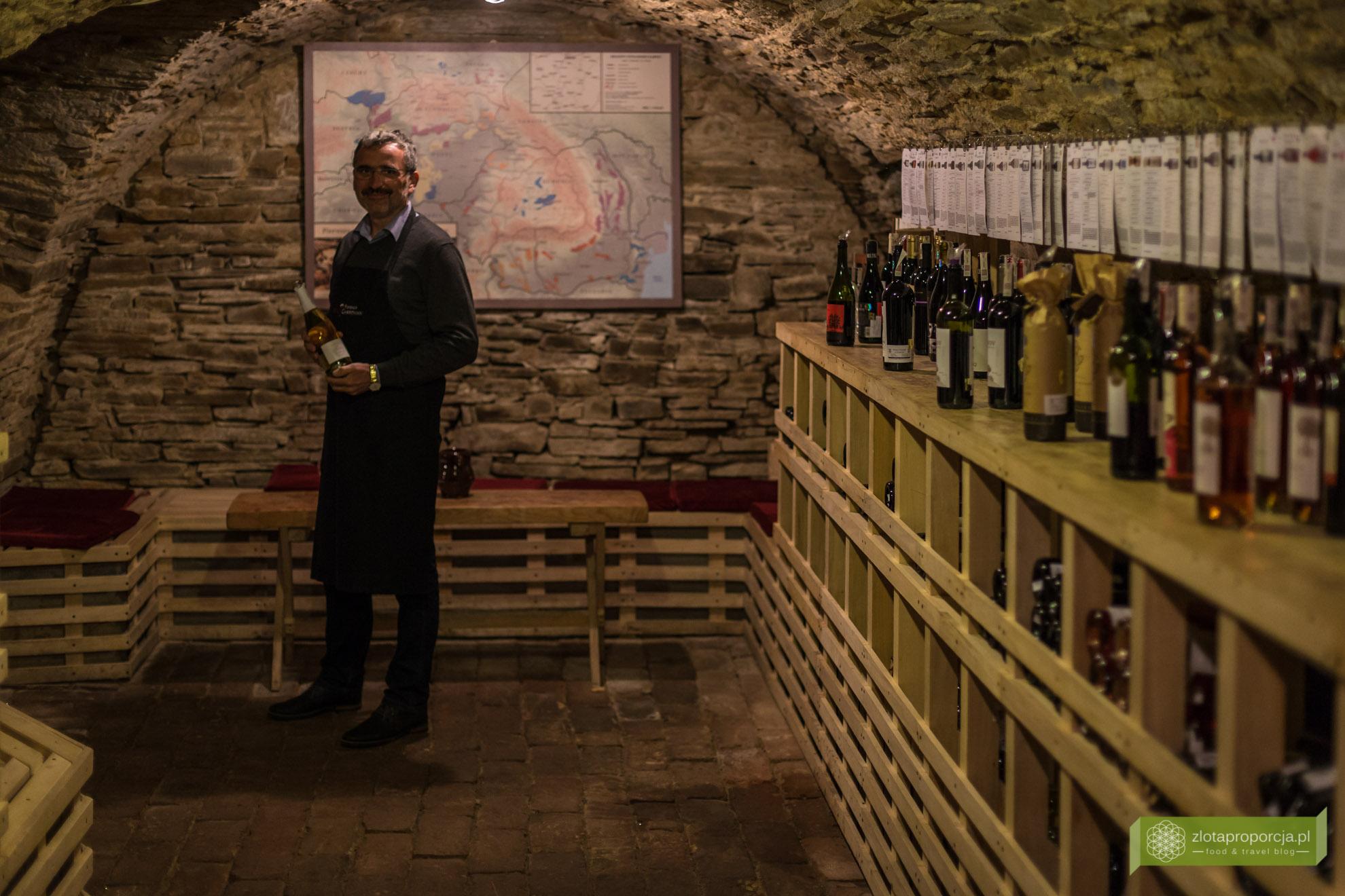 Salon Win Karpackich, Dwór Kombornia, Karpacki Szlak Wina, winnice na Podkarpaciu, winnice Podkarpacia,