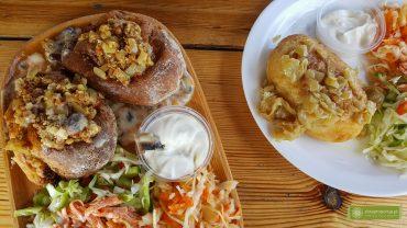Kuchnia Polska Regionalne Potrawy Smaki I Przepisy