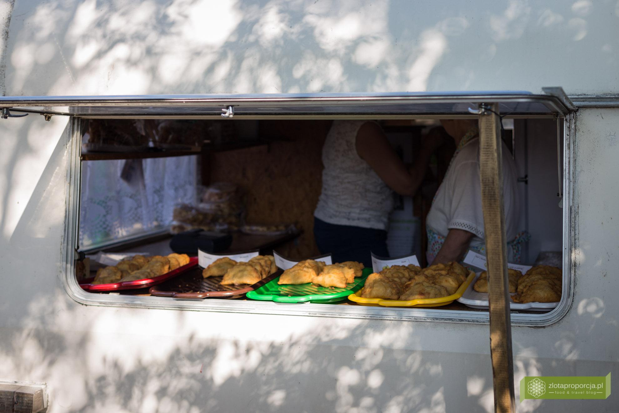 pierogi wigierskie, Wigry, kuchnia Suwalszczyzny, Suwalszczyzna, kuchnia Podlasia