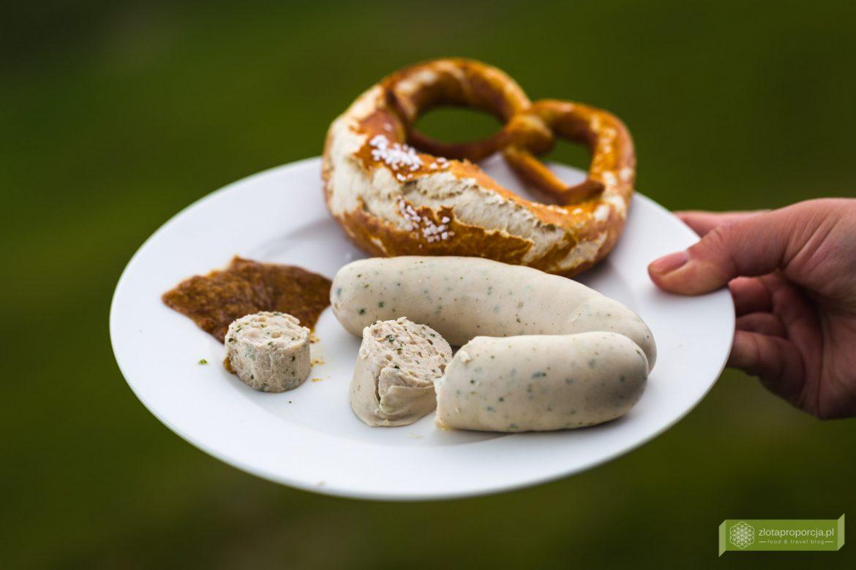Kuchnia Bawarska Bawarskie Tradycje Kulinarne I Algawskie Sery